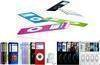 Shuffles, Nano, Video iPOD