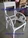 Versace chair