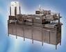 Automatic Yogurt Filling and Sealing Machine AOKM-8000M