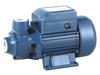 Water Pump, Air Compressor, Motor