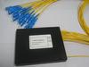 Fiber Optical Patch Cord, Pigtail, jumper, cable, LC FC ST SC MTRJ MPO