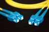 Fiber Optical Patch Cord, Pigtail, jumper, cable, LC FC ST SC MTRJ MPO
