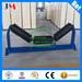 Belt Conveyor Idler, Carrier/Return/Impact Nylon/HDPE idler