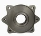 High quality China supply customized parts, components