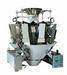 Automatic combination weigher/multihead weigher/combination scale