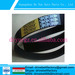 Produce ribbed belt for woodworking machines