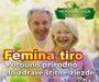 Femina Tiro