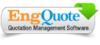Lead management software Channai