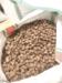 Siau Nutmeg Without Shell Dried Organic