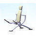 China Fitness equipment/multi-gym/commercial gym, weightlifting/sports