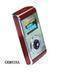 Mp3 player (828A)
