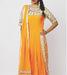 Punjabi Suits And Dress Materials