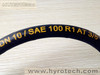 Hydraulic hoses/mangueras hidraulicas/high pressure hoses