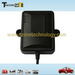 New sirf star4 quad band gps tracker GT900