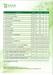 Oncology api & intermediates