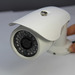 Network Camera Module Ti 2.0mp 1080p Dm365 / Dm368 Sony IMX222