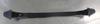 Composite leaf spring for Mercedes Benze Sprinter 9043200601 3.5t