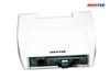 MRO-TEK Fast Ethernet Media Converter