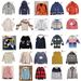 Women men knit wear clothing apparel sweater