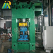 315 ton 630 ton Electric Screw Press Machine for Refractory Bricks