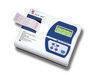 ECG Pulse Oximeter NIBP Defibrillator EEG ETT Monitor