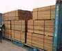 Greenheart Pilings & Lumber