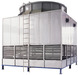 High Quality Cooling Tower with Best Price