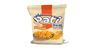 Pati Chips