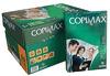A4 70 gsm,80 Gsm Copymax Copy Paper