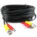Cctv cable/bnc cable/aviation cable/bmw cable