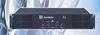 Professional Power Amplifier (Soundbullet F2)