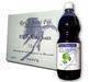 100% Noni Juice - Royal Noni Fiji