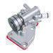 Garden Tools Gasoline Chainsaw Stihl MS070 Spur Sprocket/Clutch