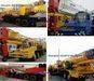 Used Crane Crawler Crane Mobile Crane Truck Crane