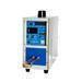 GY-60AB induction heating machine