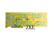 Flex-rigid PCB, PCB, FPC and aluminum board