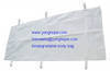 Supply biodegradable corpse bag