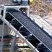 Conveyor System, Widely Used in Metallurgy, Mining, Coat and Power Pla