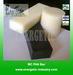 MC nylon sheet&rod
