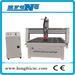Cnc routers/cnc engraving machine