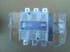 Telemecanique Electrique CONTRACTORS
