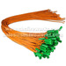 50cm fireworks electric igniters ematches