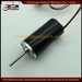 JB30ZTY-B series Brush DC motor