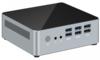 Newsmay MINI PC KC3, Intel Core i3,i5,i7 CPU, DDR4 memory, m.2 SSD, HD