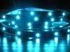 RGB LED STRIP (colour changing) 5 METERS