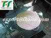 Zinc Sulphate Monohydrate /Zinc sulfate Monohydrate powder or granular