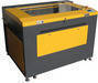 Acrylic/pvcLarge scale laser cutting/engraving  machine