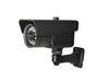 SDI 1080P Camera
