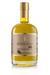 Extra Virgin Olive Oil & Infused EVOO