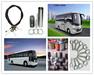 Bus spare parts, bus parts, Chang An Bus Parts, Coach Parts